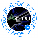 messenger_code_cactus.png